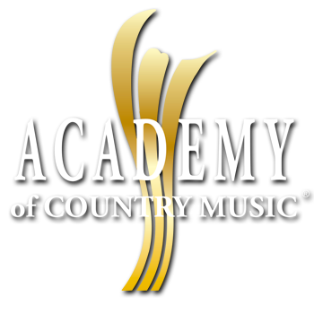Academy of Country Music Awards 2019